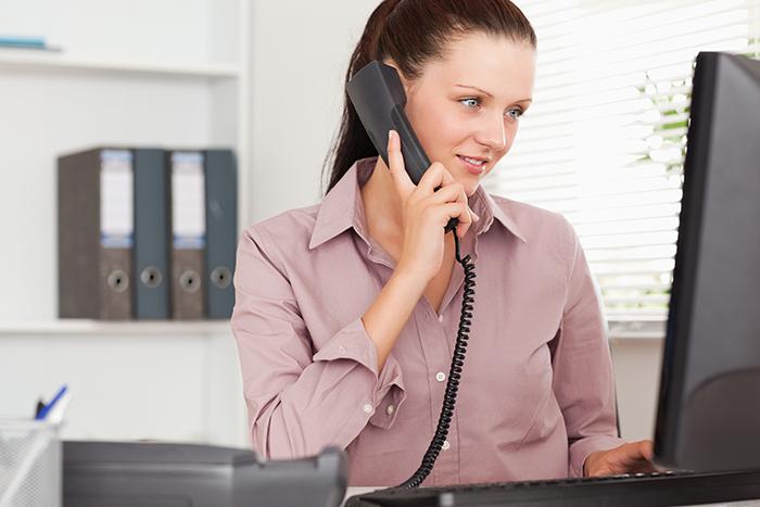gestione fornitori: ufficio acquisti efficiente