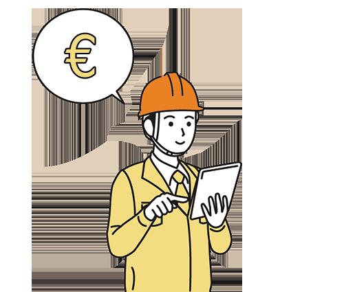 credito di imposta industria 4.0