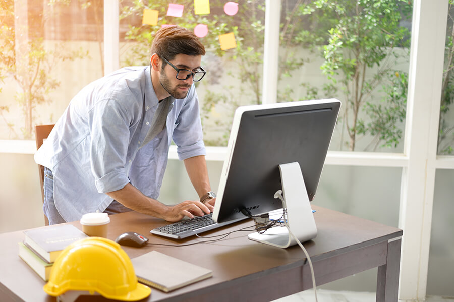 software fattura elettronica per impiantisti