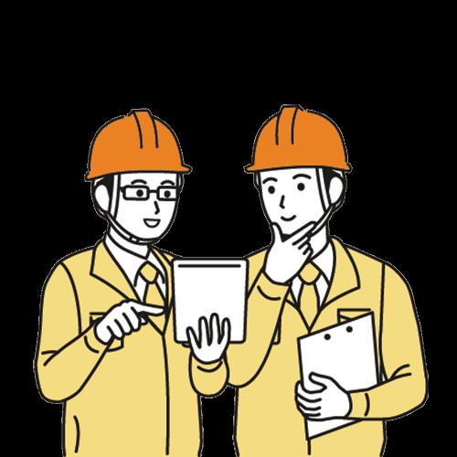 miglior software gestionale verticale per impiantisti