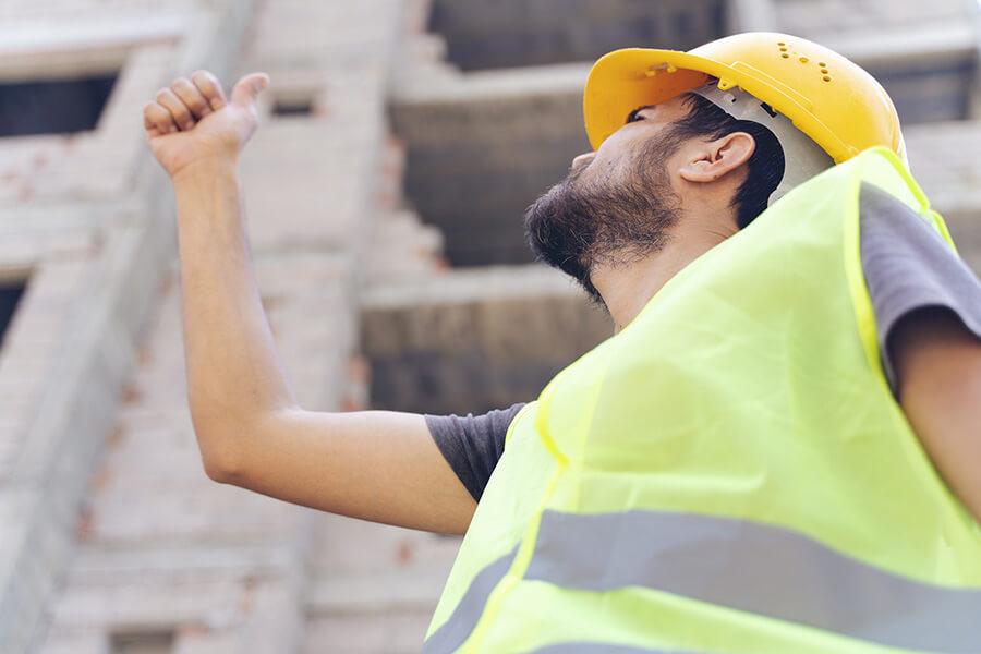 software gestione cantieri e impianti