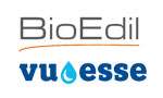 Bioedil-Vuesse