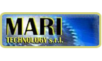 Mari Technology