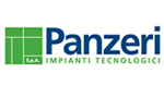 Panzeri Spa
