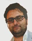 Vito Telesca - Amministratore e Direttore Tecnico di Selettra Srl