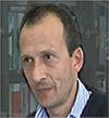 Daniele Canovi - Amministratore di Sogedi