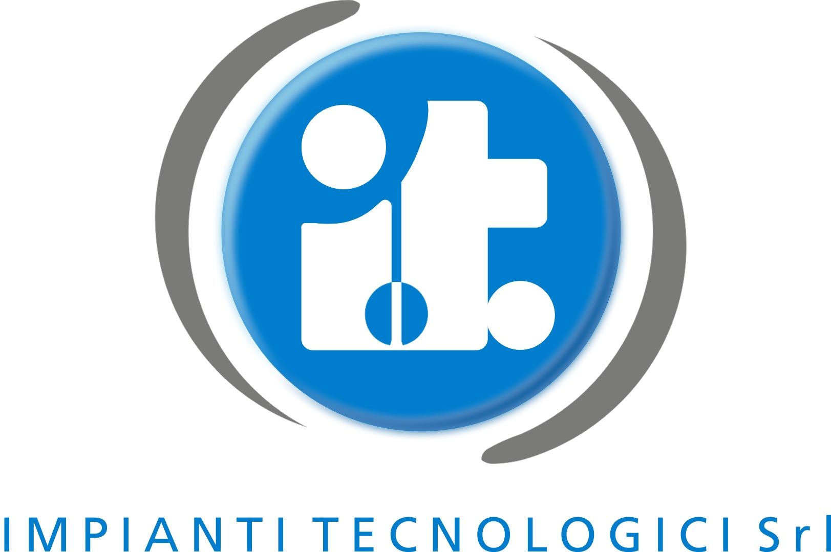 IT Impianti Tecnologici