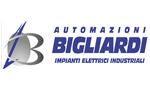 Automazioni Bigliardi