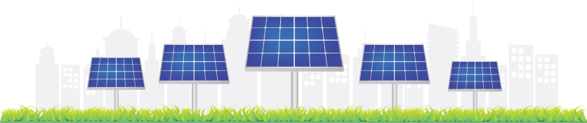 crescita del fotovoltaico