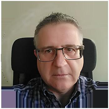 Cesare Mapelli - Amministratore di Mari Technology