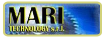 Mari Technology Srl