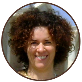 Monica Ferraris - Amministratore Delegato di Marengo Impianti