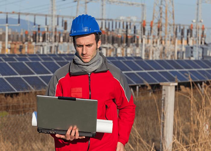 Energy Manager: esperto di risparmio energetico nelle aziende