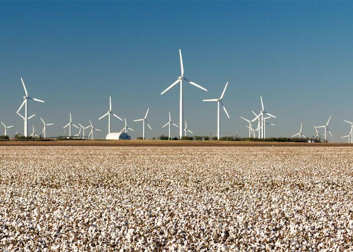 Energie rinnovabili in Europa