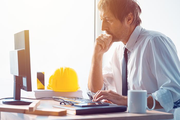 Scegliere il software gestionale: valutazione dell'imprenditore