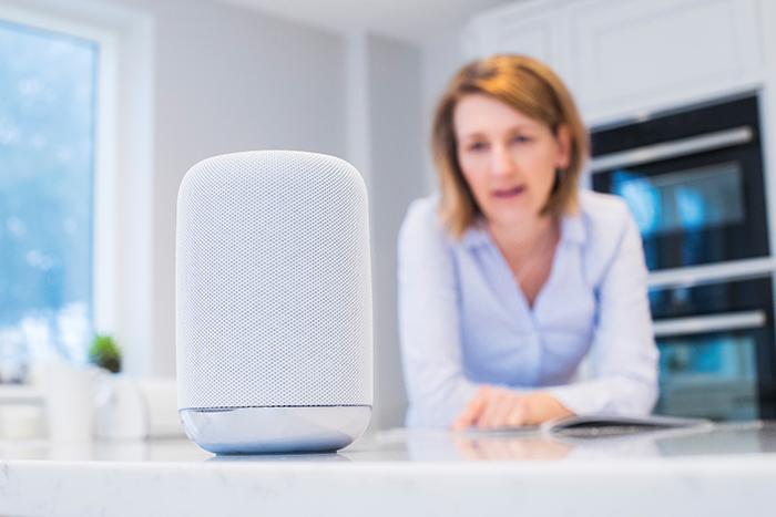 Skill Home BTicino: controllo vocale impianto elettrico con Amazon Alexa